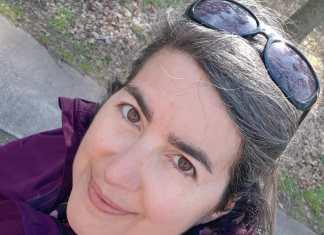 Come trascorro la quarantena, #WirBleibenZuhause: Ilaria Bucchioni, promotrice della lingua e cultura italiana per bambini e ragazzi