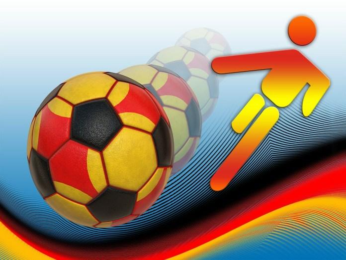 SV Babelsberg Sport photo