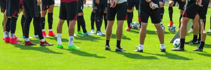 Bundesliga photo