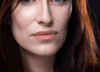 """Intervista alla protagonista di """"Lola"""", Christina Andrea Rosamilia: """"Finalmente si sta cominciando a lottare"""""""