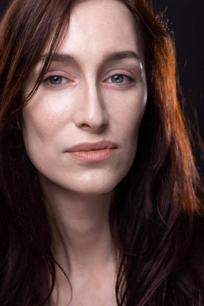 Christina Andrea Rosamilia