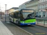 un giorno di trasporto pubblico gratuito