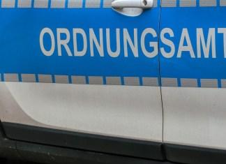 Berlino, obbligo di mascherine adatte: da 50 a 500 euro di multa