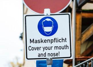 Mascherine gratis a Berlino: dove trovarle - tutti gli indirizzi e gli orari