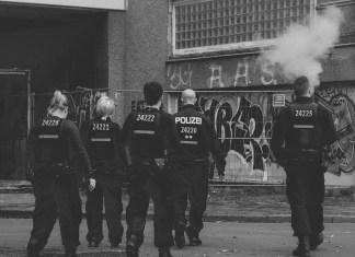 Berlino: proposto il 35% di immigrati nella pubblica amministrazione. Afd insorge