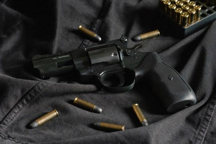 estremisti di destra armi