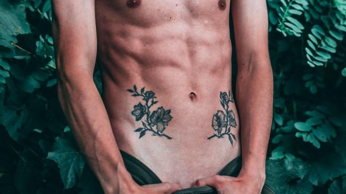 tatuatori tedeschi