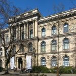 Domenica dei Musei