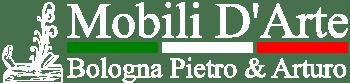 Mobili D'Arte | Bologna Pietro & Arturo