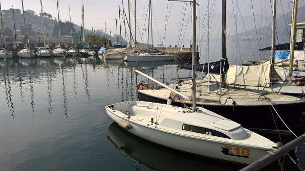 Porto Portese (S.Felice)