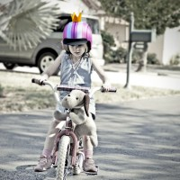 EGG Helmets