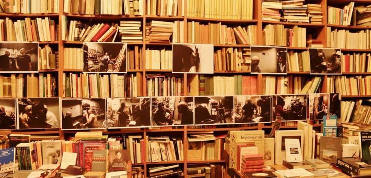libri usati a napoli