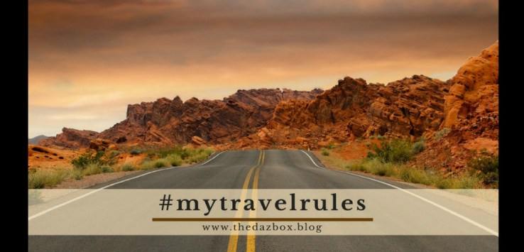 my travel rules bruna athena