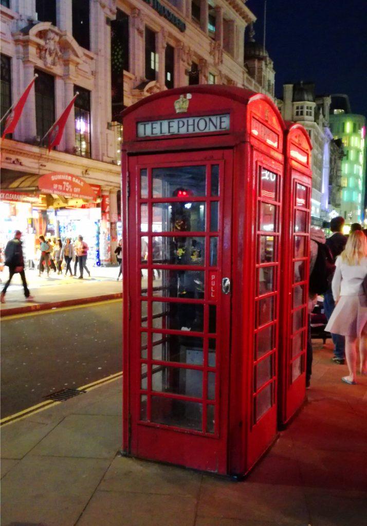 Viaggio a Londra: consigli utili per soggiorni low cost ...