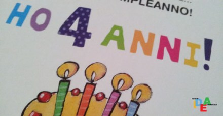 compleanno2.jpg