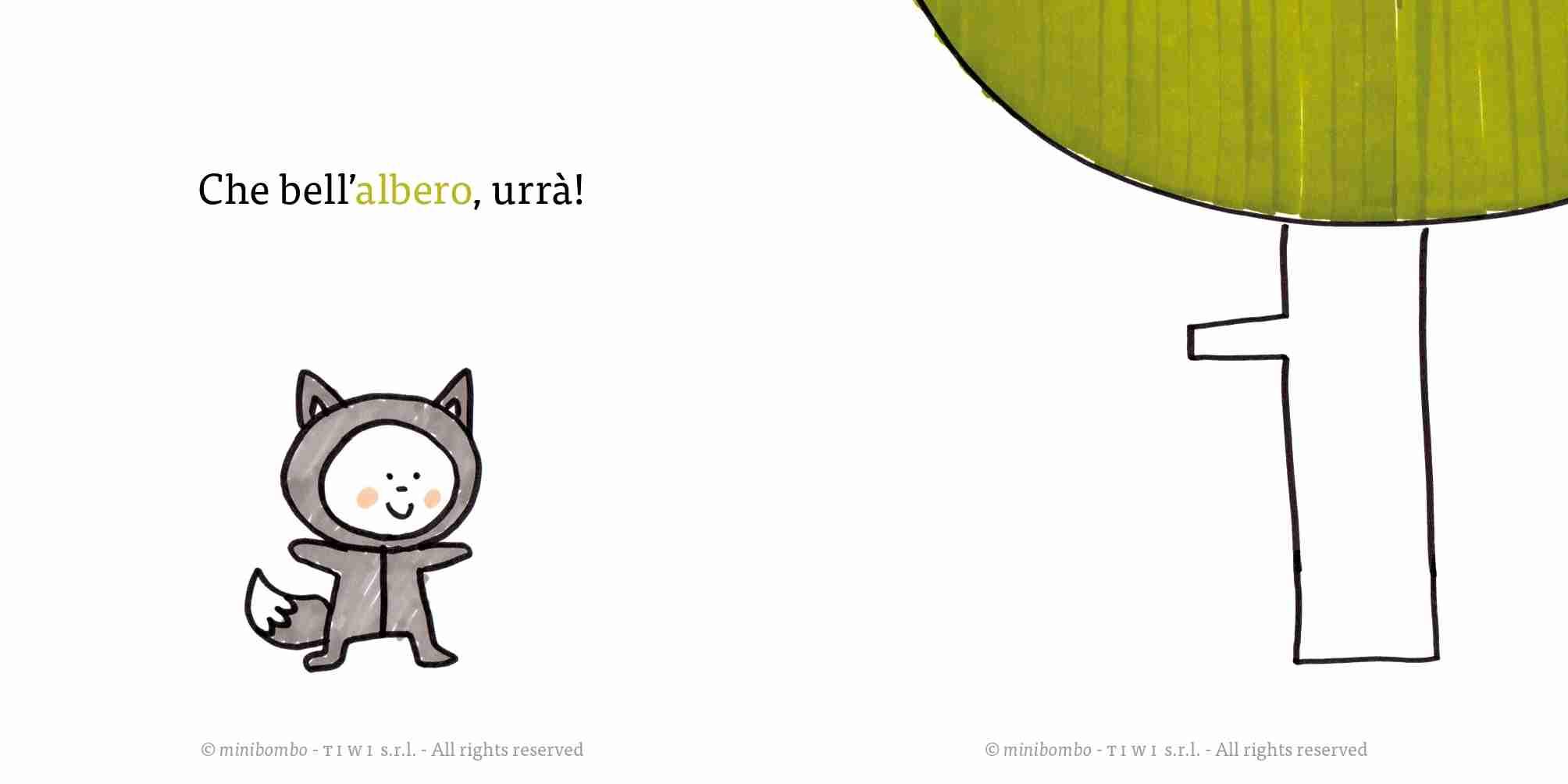 Tutino_e_l'albero_
