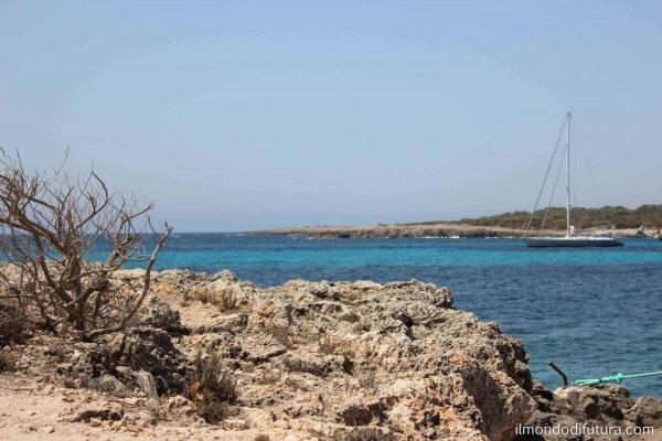 isole baleari spagna