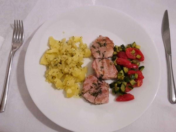 cucina bergamo italia