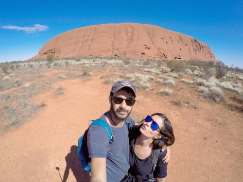 vale e pedro travelblogger