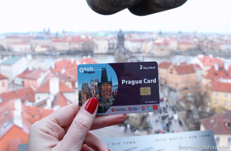 PRAGA: informazioni utili e consigli | Il Mondo di Futura