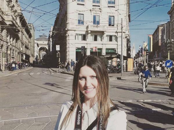 Milano & Me: una relazione complicata con la mia città