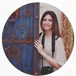 blog-di-viaggi-italia
