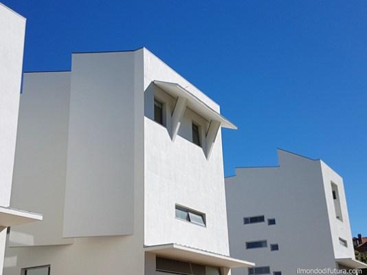 opera-architetto-alvaro-siza