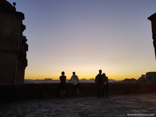 panorami-tramonto