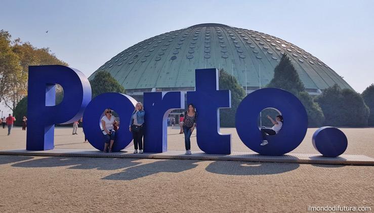 Imperdibili di Porto: cosa vedere e fare anche in pochi giorni
