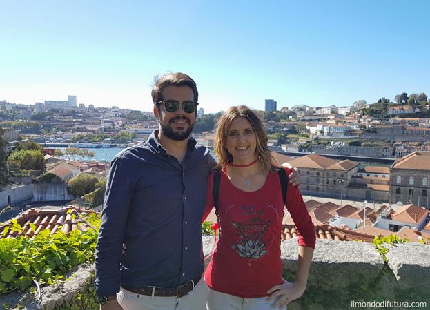 A Porto con Local Guddy: visitare la città con gli occhi di un locale