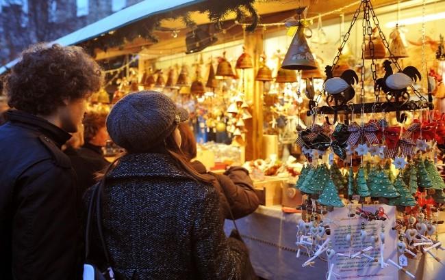 Ponte dell'Immacolata: offerte per passeggiare tra i mercatini di Natale!