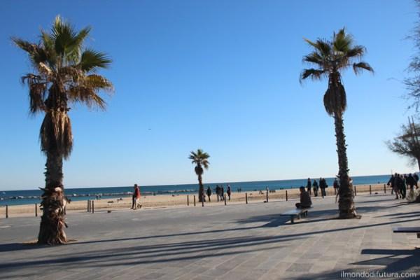 mare-barcelona
