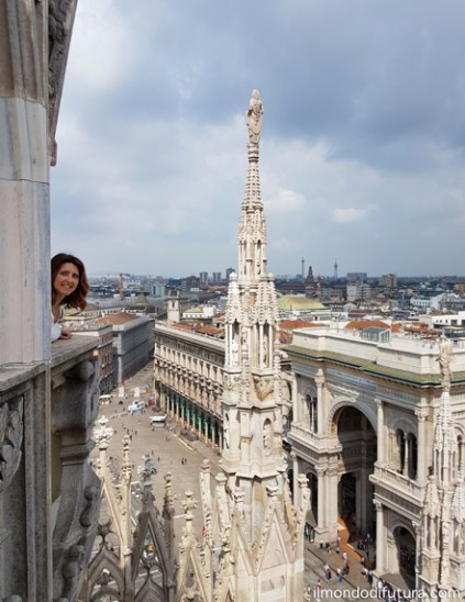 architettura-milano
