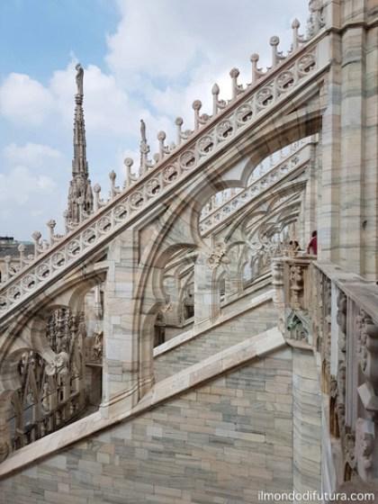 architettura-cattedrale-milano