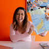 Lanzarote: Info Varie | Video