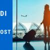 Come risparmiare sui voli? 6 metodi che forse non conosci