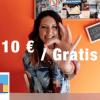 Lisboa Card: attrazioni gratis e costi