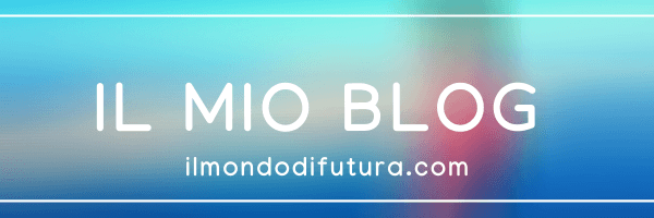 blog di viaggi italiana