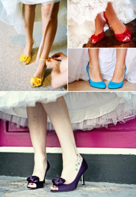 colorful-bridal-shoes