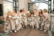 grosse-pointe-wedding-photography_22