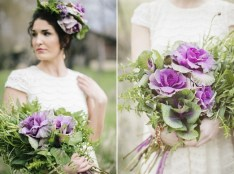 vegetable_patch_inspired_wedding_florals2