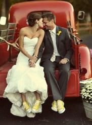 Wedding-Converse-Chuck-Taylors