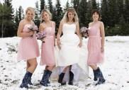 winter-wedding-bridesmaids-600x420