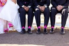 10221.pink-dress-shoes-socks-pink-groomsmen-.jpg.resize