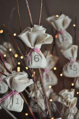 Advent-Calendar-1.13