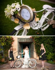 paper_wedding_decor_06