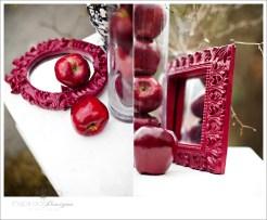 country-apple-wedding-7