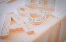 DIY-wedding-guest-book-ideas2