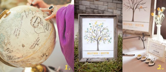wedding-guestbook-alternatives-1