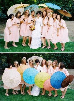 umbrellas_leo
